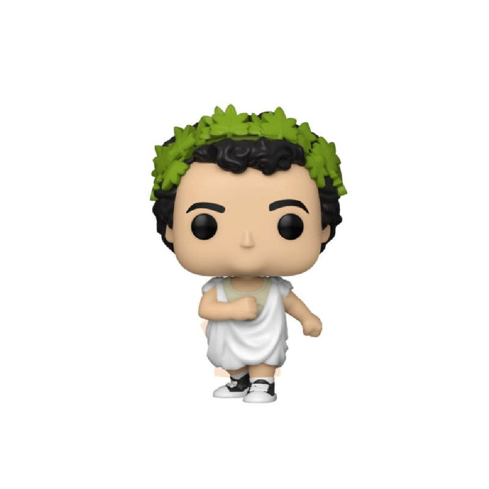 Bluto in Toga Pop! - Animal House - Movies
