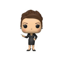 Karen Walker Pop! - Will & Grace - TV