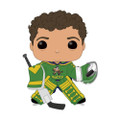 Goldberg Pop! - Mighty Ducks - Disney
