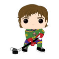Charlie Conway Pop! - Mighty Ducks - Disney
