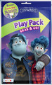 Party Favors - Onward - Grab and Go Play Pack - 1ct