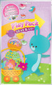 Party Favors - Easter Themed - Grab and Go Play Pack - 1ct - Purple
