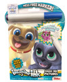 Puppy Dog Pals Imagine Ink Coloring and Activity Book