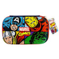 Pencil Case -Marvel Avengers - 8 Inch