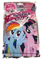 Party Favors - My Little Pony - Grab and Go Play Pack - 1ct