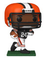 Nick Chubb Funko POP - Cleveland Browns - NFL