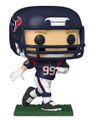 JJ Watt Funko POP - Houston Texans - NFL - 2020