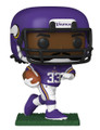 Dalvin Cook Funko POP - Minnesota Vikings - NFL