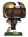 Alvin Kamara Funko POP - New Orleans Saints - NFL