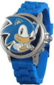 Spinner - Watch - Sonic The Hedgehog - Blue