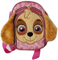 Backpack - Paw Patrol Girl - 10 Inch - Mini