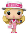 Business Barbie Funko POP - Barbie
