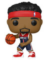 Bradley Beal (Alt) Funko POP - Washington Wizards - NBA