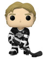 Wayne Gretzky 10 Inch Funko POP - Los Angeles Kings - NHL