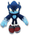 Werehog Plush Toy - Sonic the Hedgehog - 12.5 Inch