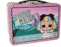 Party Favors - LOL Surprise - Tin Lunch Box - XL