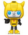 Bumblebee Funko POP - Transformers - Movies