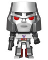 Megatron Funko POP - Transformers - Movies