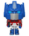 Optimus Prime Funko POP - Transformers - Movies