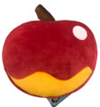 Red Apple Plush Toy - Animal Crossing