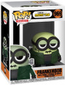 Frankenbob Funko POP - Minions - Movies
