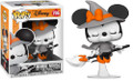 Minnie Mouse Funko POP - Halloween - Disney