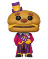 Mayor McCheese Funko POP - McDonald's - AD Icons