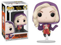 Sarah Flying Funko POP - Hocus Pocus - Disney