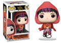 Mary Flying Funko POP - Hocus Pocus - Disney