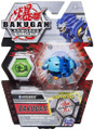 Bakugan 2-Inch Armored Alliance Collectible Figure Hydorous (Aquos Faction)