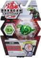 Bakugan 2-Inch Armored Alliance Collectible Figure Trox (Ventus Faction)