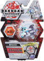 Bakugan 2-Inch Armored Alliance Collectible Figure Pegatrix (Haos Faction)