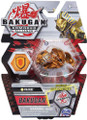 Bakugan 2-Inch Armored Alliance Collectible Figure Pharol
