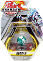 Bakugan Geogan Rising, Mutasect Geogan Action Figure and Trading Cards