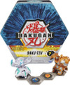 Bakugan Baku-Tin
