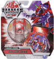 Bakugan Armored Alliance Deka Diamond Dragonoid X Tretorous