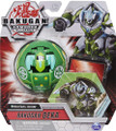 Bakugan Armored Alliance Deka Maxotaur x Zentaur