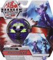 Bakugan Armored Alliance Deka Nillious x Eenoch