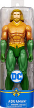 Aquaman 12 inch First Edition Action Figure