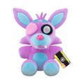 Foxy (PU) Plush Toy - Spring Colorway - Five Nights at Freddy's - 6 Inch