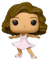 Baby Funko POP - Dirty Dancing - Movies