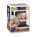 Geppetto Funko POP - Pinocchio - Disney