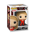 Britney Spears #215 Funko POP - Britney Spears - Rocks