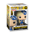 Britney Spears #208 Funko POP - Britney Spears - Rocks