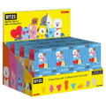BT21 Blind Box Series 1 (1 Random Box)