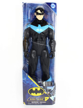 Nightwing Action Figure 12 Inch