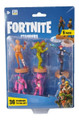 Fortnite Epic Games Stampers 5 Pack (Cuddle Team)