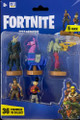Fortnite Epic Games Stampers 5 Pack (Llama)
