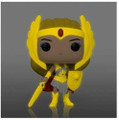 She-Ra Glow Funko Pop - Masters of The Universe