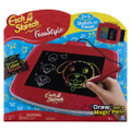 Etch A Sketch, Freestyle 2 in 1 Drawing and Tracing Pad